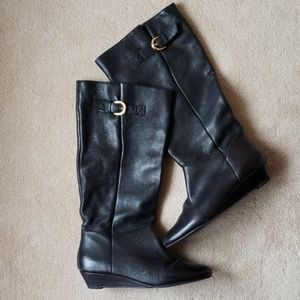 STEVEN Women's Size 8 Boot
